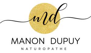 Manon Dupuy