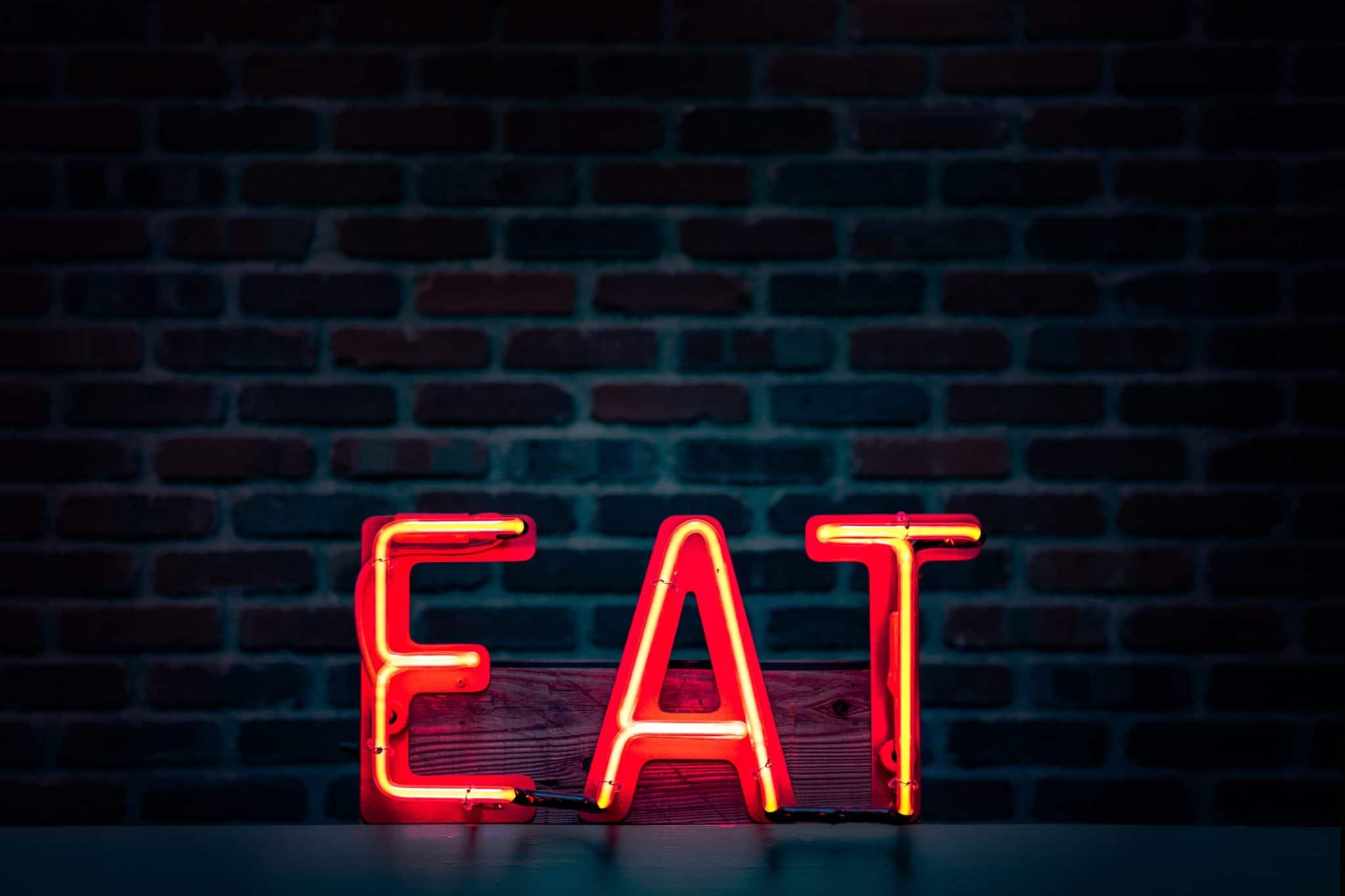 Professionnels de la nutrition : comment les distinguer ?